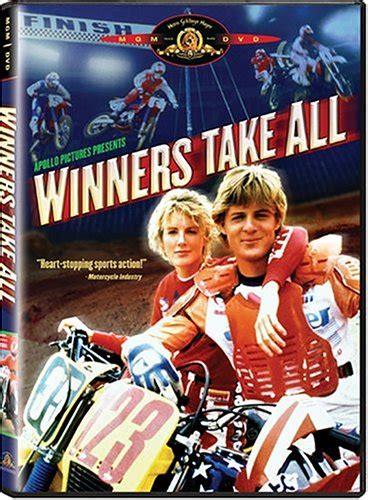 motocross disney cast motocrossed 2001 tv tv