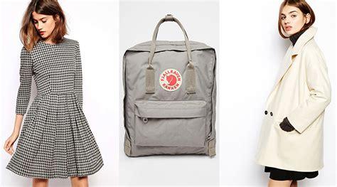 5 scandinavian fashion labels to follow in the