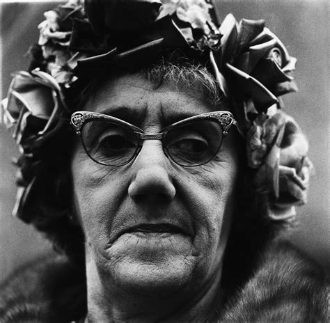 diane arbus diane arbus finding beauty in the odd ucreative com