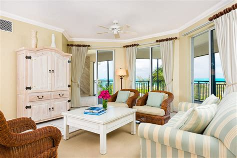 bedroom suites for sale 1 bedroom suites for sale grace bay turks and caicos 6