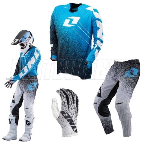 motocross gear combos 66 best motocross jersey pants set images on pinterest