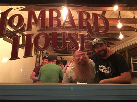 beer house lombard portland s latest beer bar lombard house opens today
