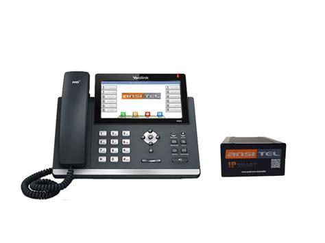 Kleine Telefonanlage 2787 kleine telefonanlage pbx voip telefonanlage f r kleine b