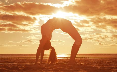 wallpaper yoga free this stunning yoga wallpaper collection will inspire you