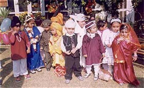 Ldh Dress the tribune chandigarh india ludhiana
