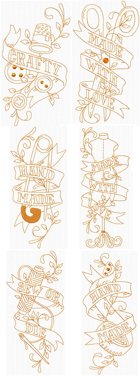 tattoo flash embroidery sewing tattoo style sewing pinterest sewing tattoos