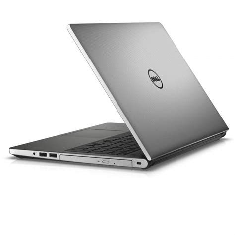 Laptop Dell Inspiron 15 dell inspiron 15 5000 series laptop reviews