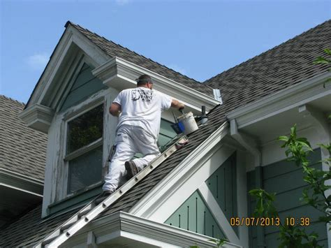 exterior paint consultant exterior painting services