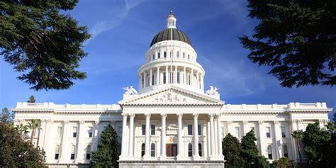 california state legislature california s initiative process serves as check on