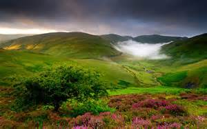 Galerry Return to Dumfries and Galloway Landscapes or Scotland or GALLERY