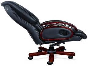 Office chair written piece which is listed within furniture