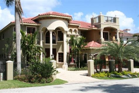 two story spanish style house plans mediterranean house plans alp 01c0 chatham design group house plans