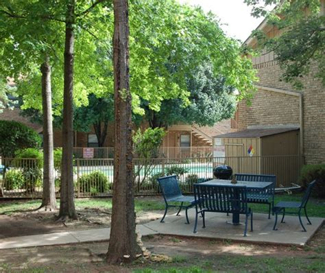 one bedroom apartments in oklahoma city 1 bedroom apartments in okc 1 bedroom apartments okc