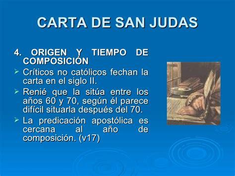 la predicacion puente entre 1558831185 la carta de san judas