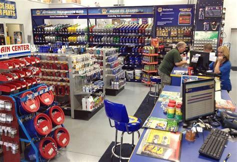 toyota auto parts store store napa auto parts office photo glassdoor co uk