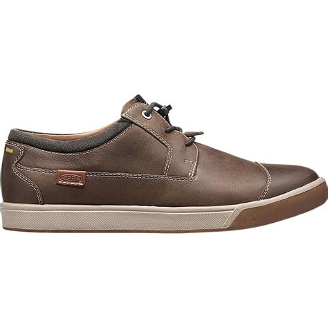 keen shoes keen glenhaven shoe s backcountry