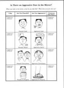 Reframe anger coping skills on pinterest anger management
