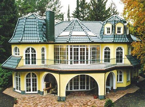 Stadtvilla 300 Qm by Exklusive Stadtvilla Planen Und Bauen Bei Stilhaus