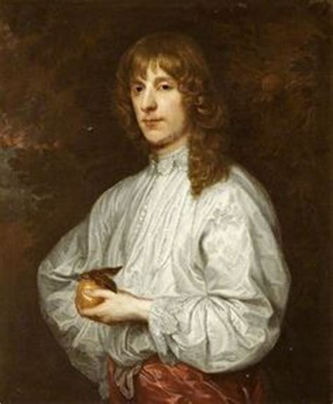 17th cenury curly haired 1000 images about 17th century fashion men on pinterest