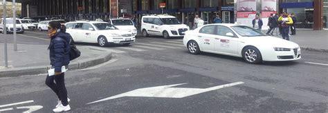 radiotaxi pavia radio taxi h24 tel 025353