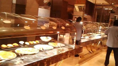 the best buffet in vegas wynn buffet vegas disappointment