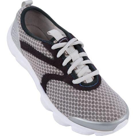 easy spirit reinvent walking sneakers easy spirit reinvent sneakers walking shoes shop the
