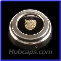 Jaguar Hubcaps Jaguar Xj6 Hub Caps Center Caps Wheel Covers Hubcaps