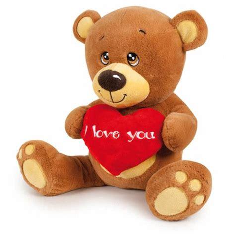 imagenes de cumpleaños ositos los osos de peluche m 225 s amorosos mundo diversal