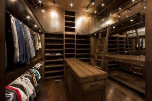 closet from heaven examples of an over the top closet photos hgtv