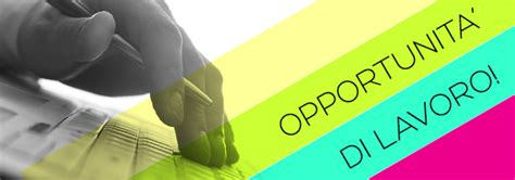lavoro macerata offerte di lavoro lavoro nuove opportunit 224 di lavoro per 300 ragazzi