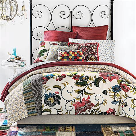 Bloomingdales Comforters by Sky Martine Bedding Bloomingdale S