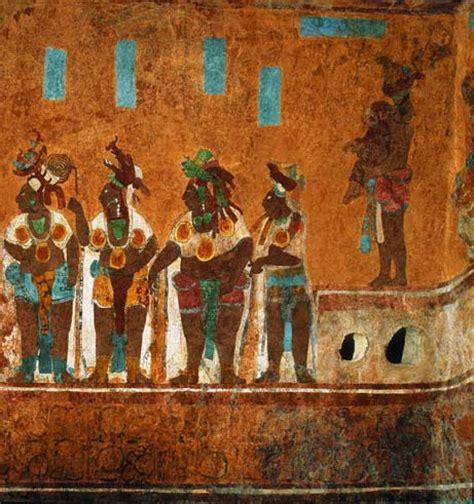 gallery   maya empire looked
