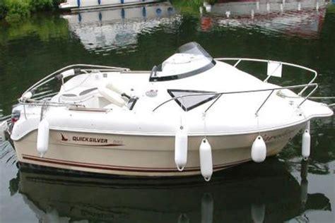 boat cover quicksilver quicksilver 510 boats for sale at jones boatyard