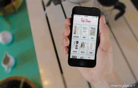 Send Virtual Gift Card - send virtual or printed cards with an app the social media incubator