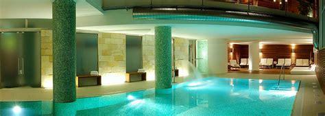 albergo con spa in hotel con spa in italia le migliori spa e centri benessere