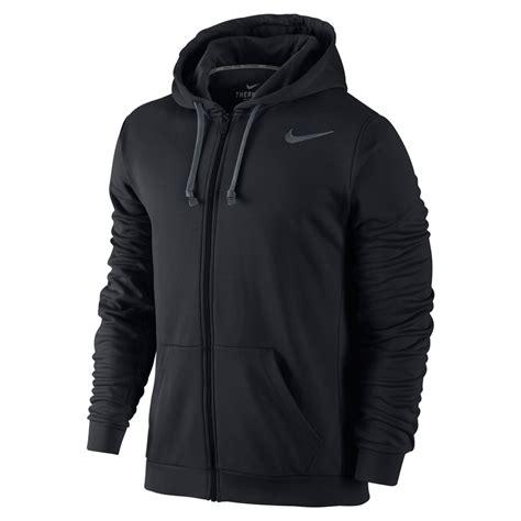 Sweater Jaket Hoodie Nike 1 nike ko hoodie zip sweater jacket