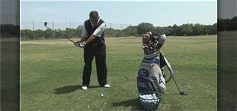 golf swing hitting down on the ball how to hit down on a golf ball 171 golf