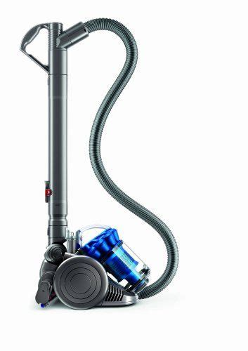 Korean Multi Vacuum Cleaner deal dyson dc26 multi floor compact canister