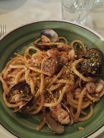 sicilia in tavola siracusa sicilia in tavola syracuse restaurant avis num 233 ro de