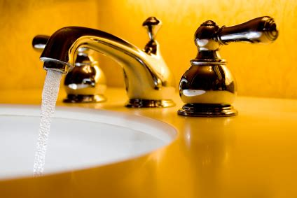 Plumbing Fixtures Houston by Faucet Services Houston Plumber Plumbing Company