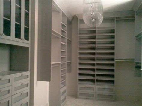 l shape master bedroom walk in closet bedroom designs