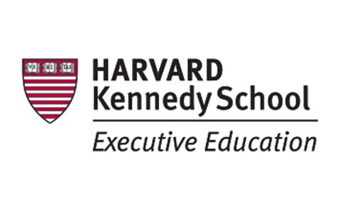 Harvard Executive Mba Tuition by Be Heard Decibel Media