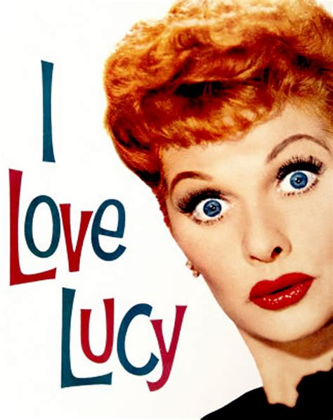 the lucy show 301 moved permanently