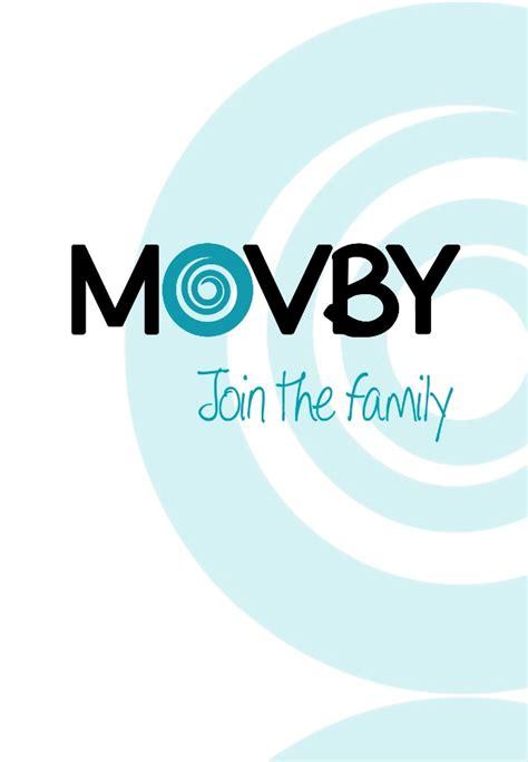 Lu Moving movby move local