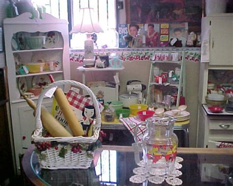 kitchen collectables store kitchencollectiblesspace43starcentermallvintageantiqueslin
