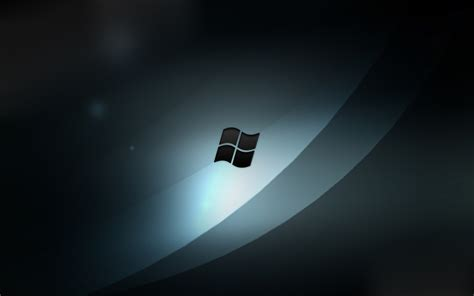 wallpapers hd for android windows wallpapers for android hd wallpaper of windows hdwallpaper2013