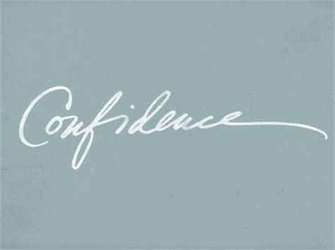 tattoo quotes confidence confidence tattoo and piercings