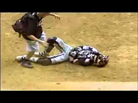 freestyle motocross deaths freestyle motocross crashes compilation on x games youtube
