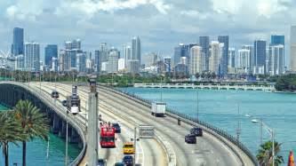 To Miami The West Coast Road Trip From Orlando To Miami Florida
