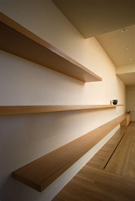 San Shelf by Floating Shelves Nussbaum Puck San Francisco Coamor